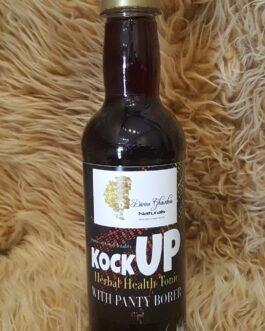 KockUP Herbal Health Tonic