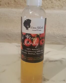 Very Berry 2in1 Conditioning Shampoo