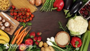 Study Shows That A Vegan Diet For Weight Loss Is Best