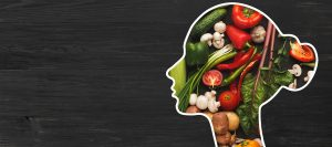 Optimal brain health: Three nutrients you really need