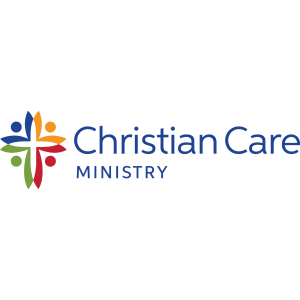 Share | Christian Care Ministry
