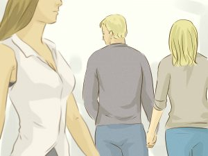 How to Love Your Wife According to the Bible