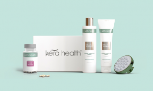 Win KeraHealth 360 Hair Health PlanRestore – three sets, each worth £200 — Beauty Bible
