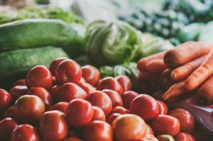 4 Easy Tips to Stay Motivated in a Vegan Diet