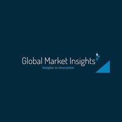 Vegan Food Market Growth 2020-2026