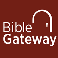 Bible Gateway passage: Proverbs 3:8
