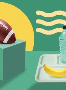 Will The Tom Brady Diet Turn You Into An Athletic Superhuman?