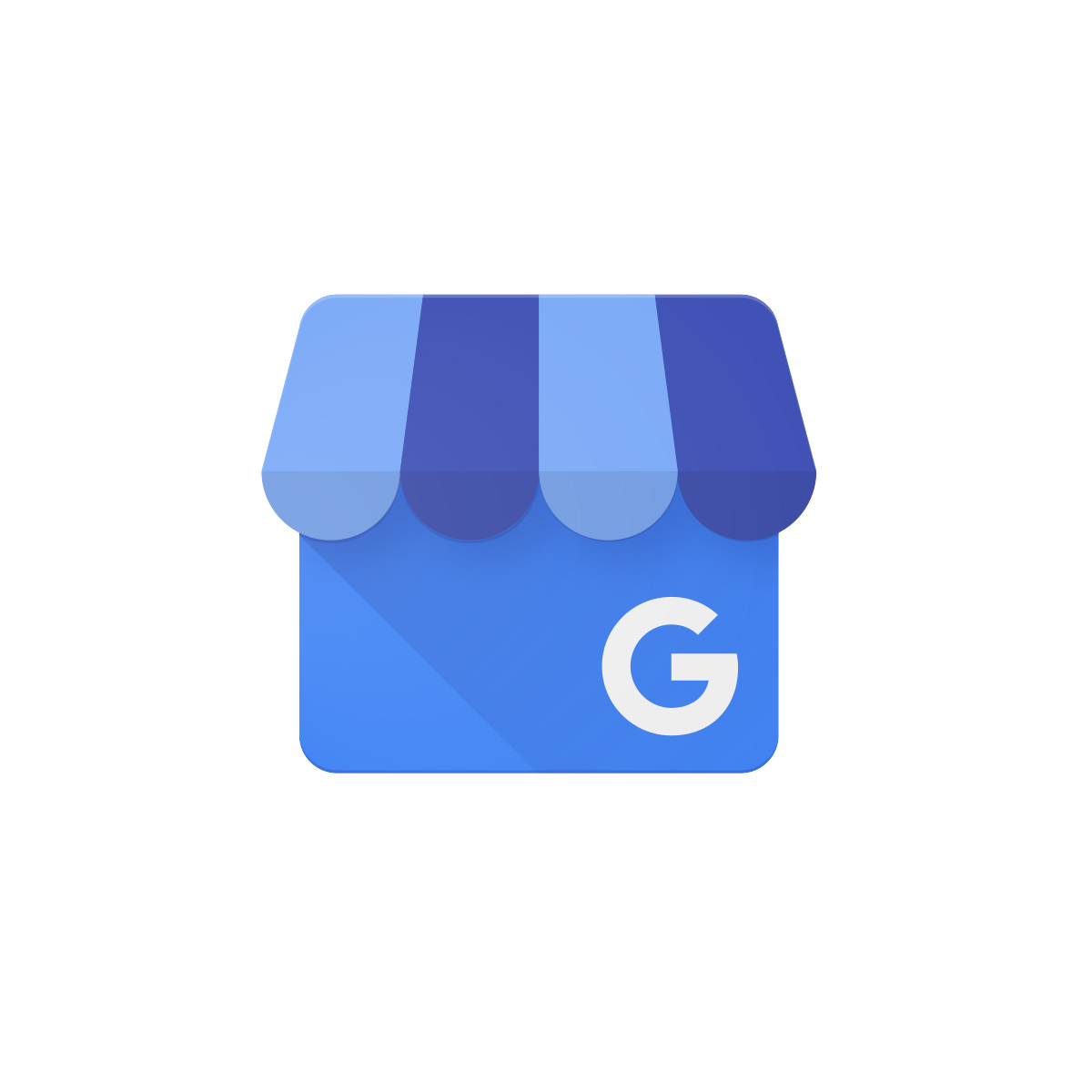 Google My Business – Drive Customer Engagement on Google