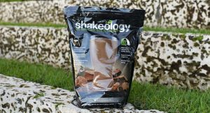 Shakeology Review | Does Shakeology From Beachbody Work?