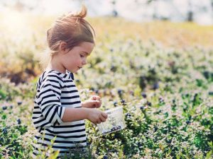 Vitamins for Kids: Do They Need Them (And Which Ones)?